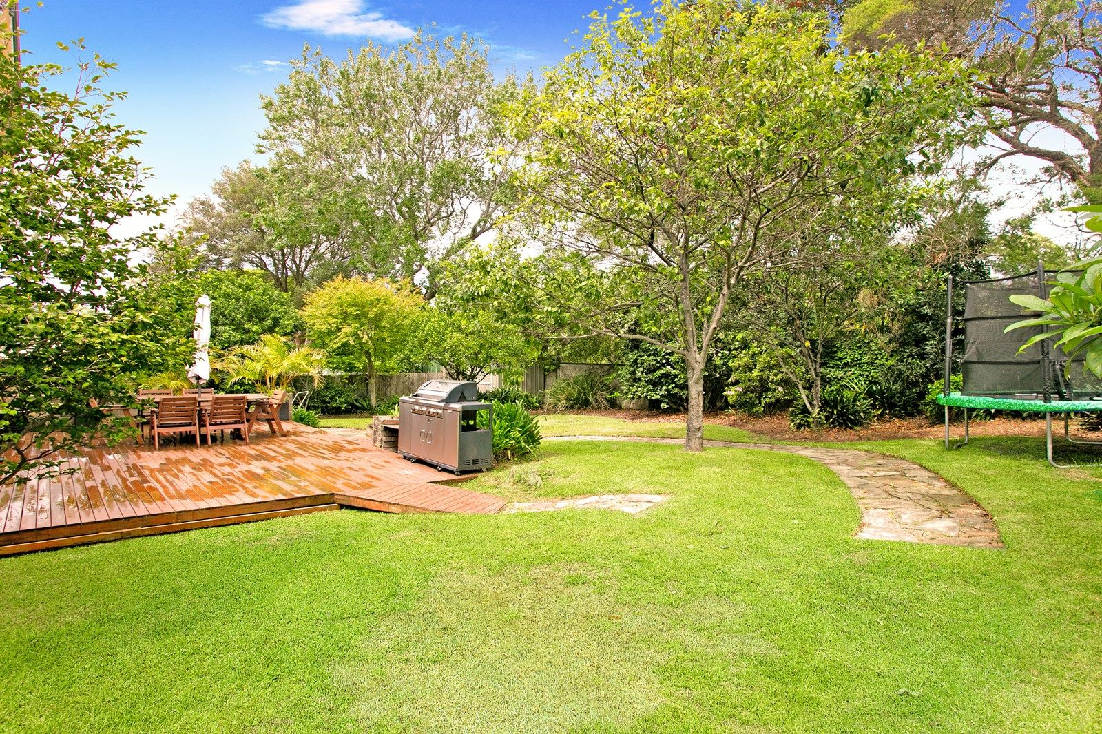 12 Wentworth Place, Belrose NSW 2085, Image 1