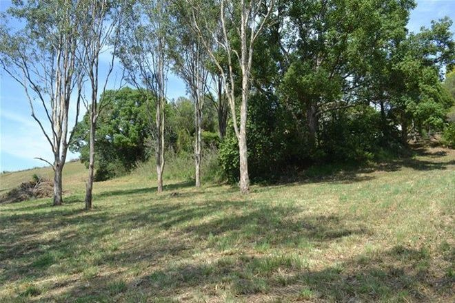 Picture of 32 (Lot 5) Pendara Crescent, LISMORE HEIGHTS NSW 2480
