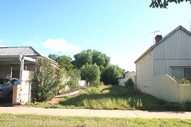 Picture of 342 Mica Street, BROKEN HILL NSW 2880
