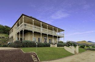 Picture of 295 Swanfels Road, Swanfels QLD 4371