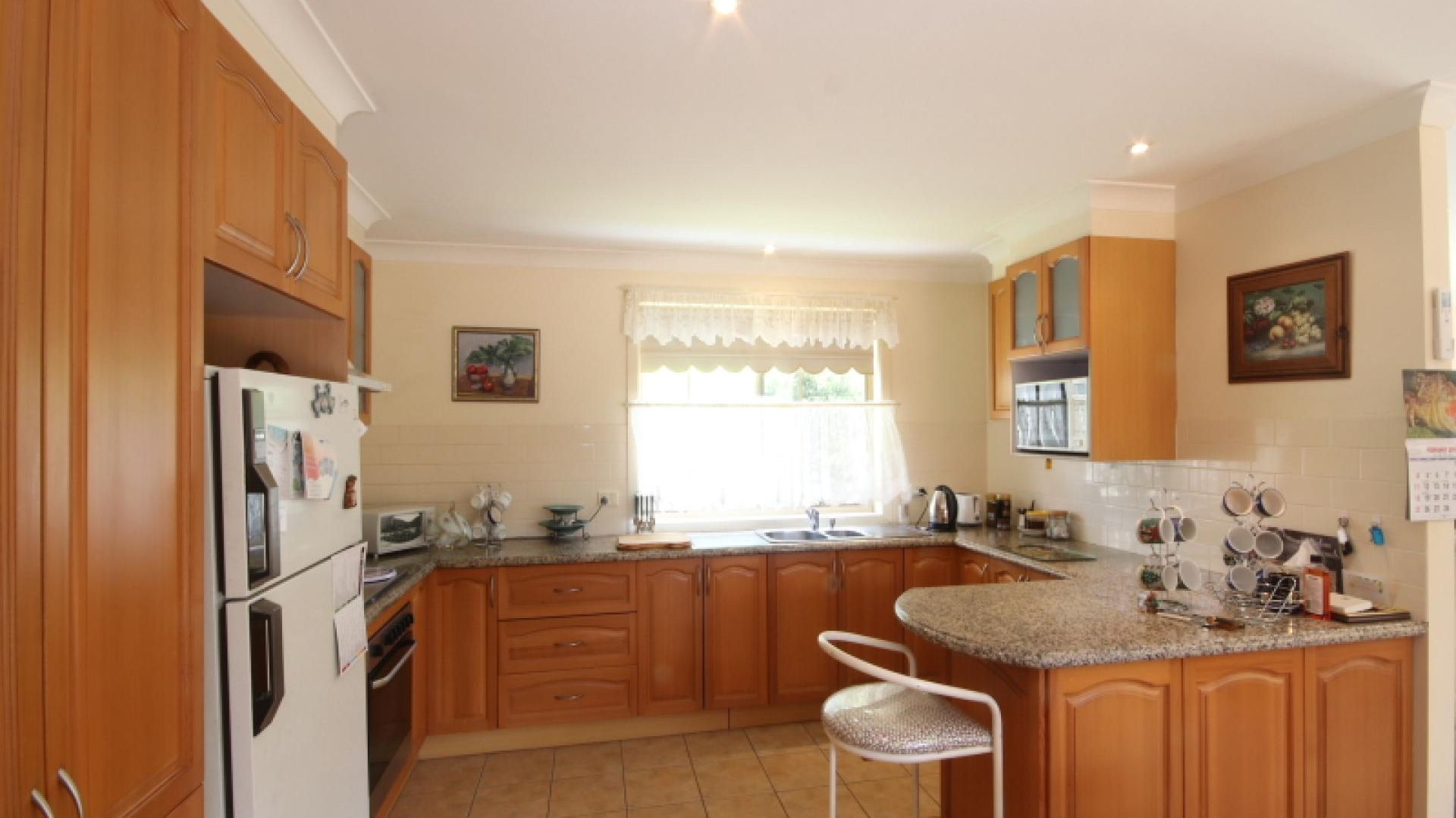 64B Warbler Crescent, North Narooma NSW 2546, Image 2