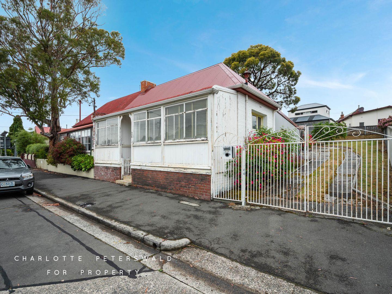 426 Macquarie Street, South Hobart TAS 7004, Image 1