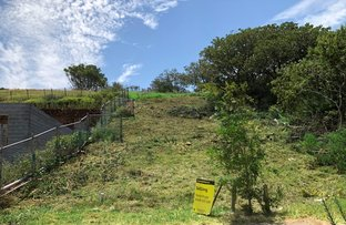 Picture of Lot 17 Surfleet Place, Kiama NSW 2533