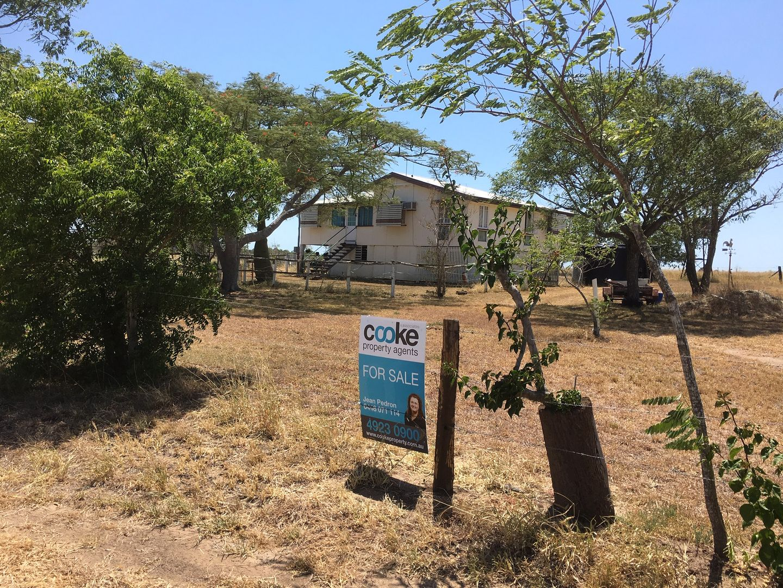 426 Bishop Road, Garnant QLD 4702, Image 0