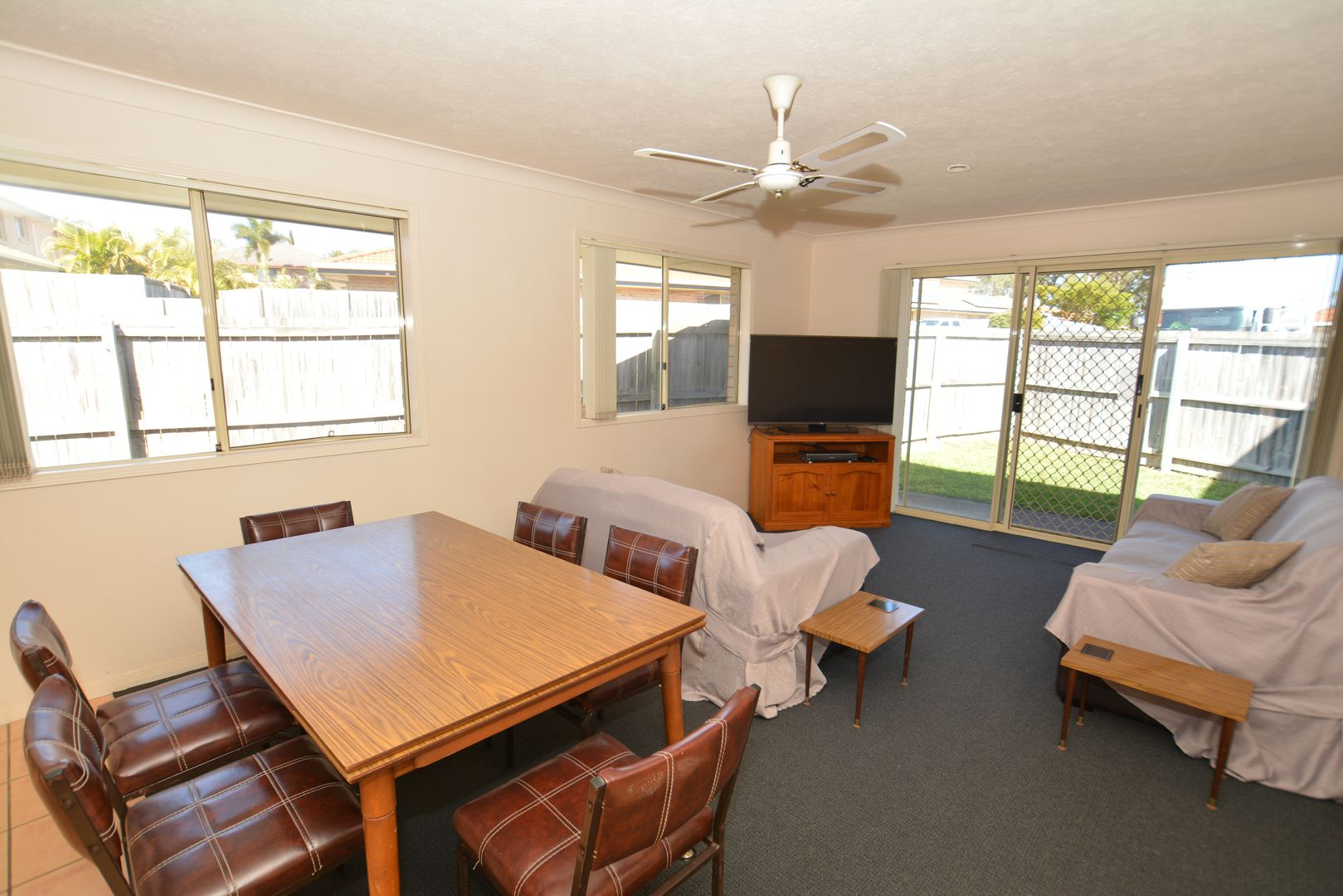 39/14 Everest Street, Warner QLD 4500, Image 2