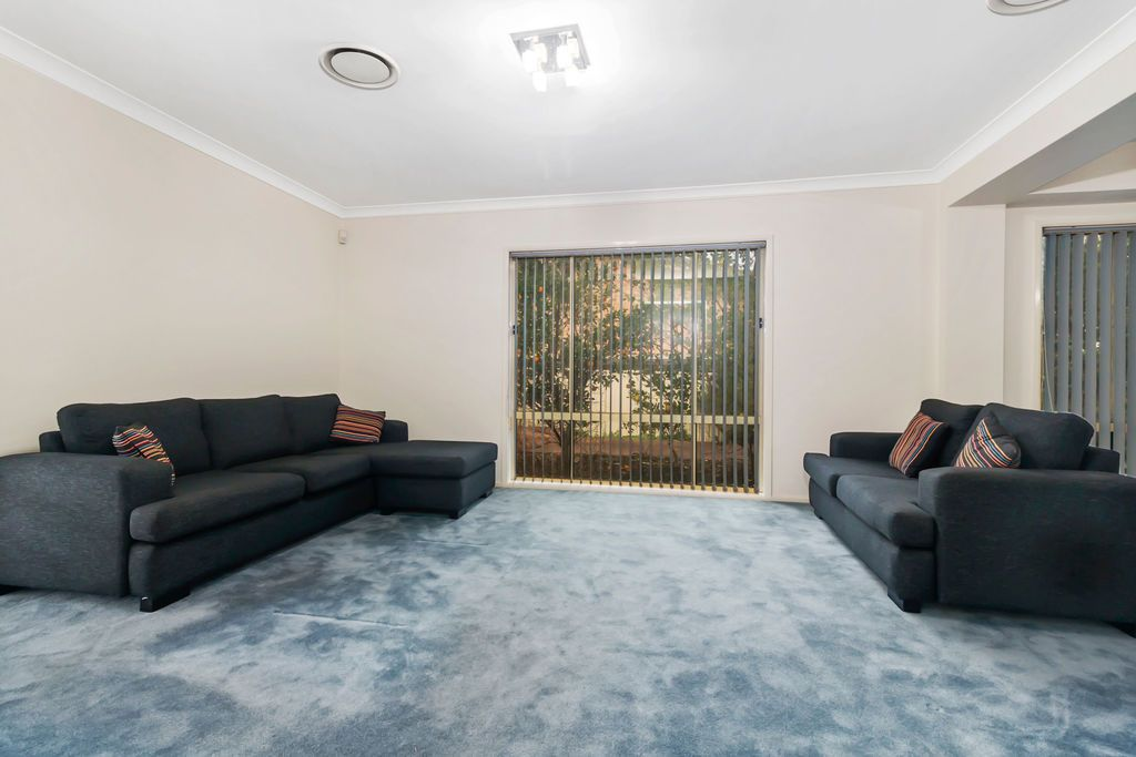 16 Aintree Close, Casula NSW 2170, Image 1