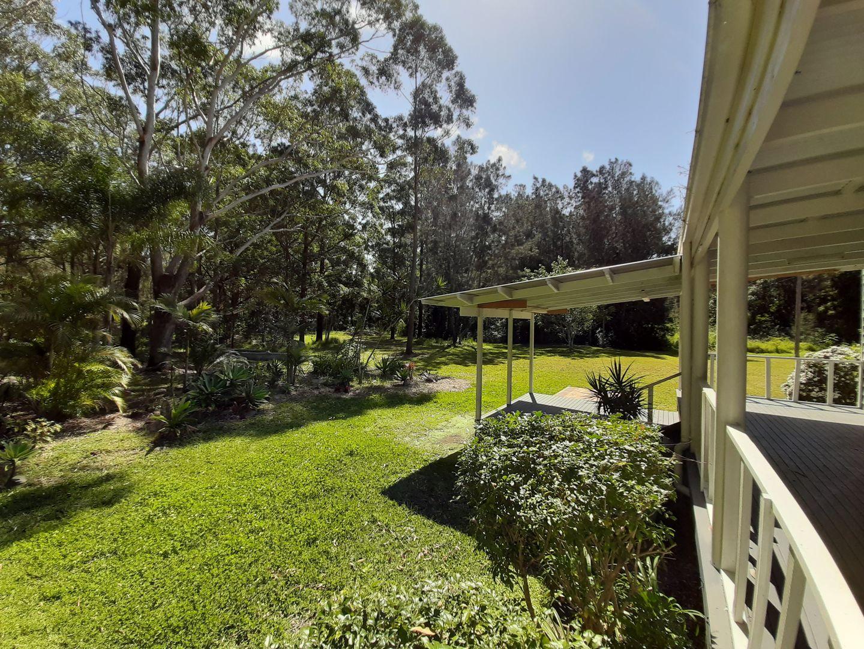 2 Kookie Avenue, Charlotte Bay NSW 2428, Image 2