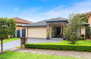 Picture of 82A Coolawin Circle, Narara NSW 2250