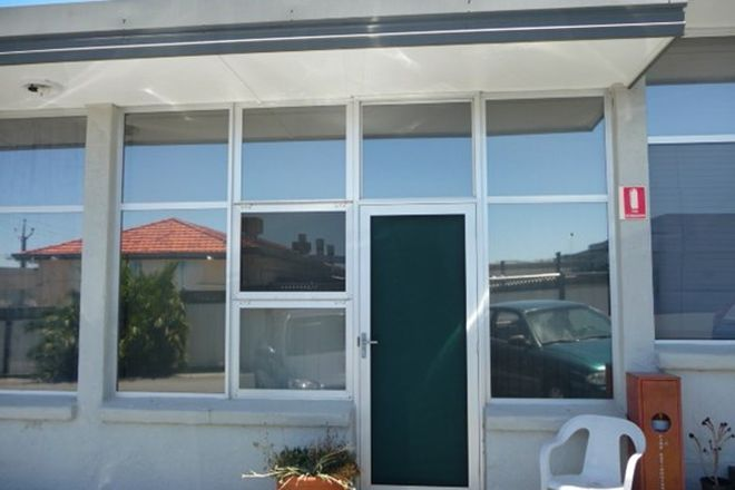 Picture of 34/11-17 Hindmarsh Road, MCCRACKEN SA 5211