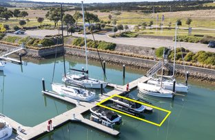 Picture of Berth Lot 5004 Martha Cove Waterway, Safety Beach VIC 3936