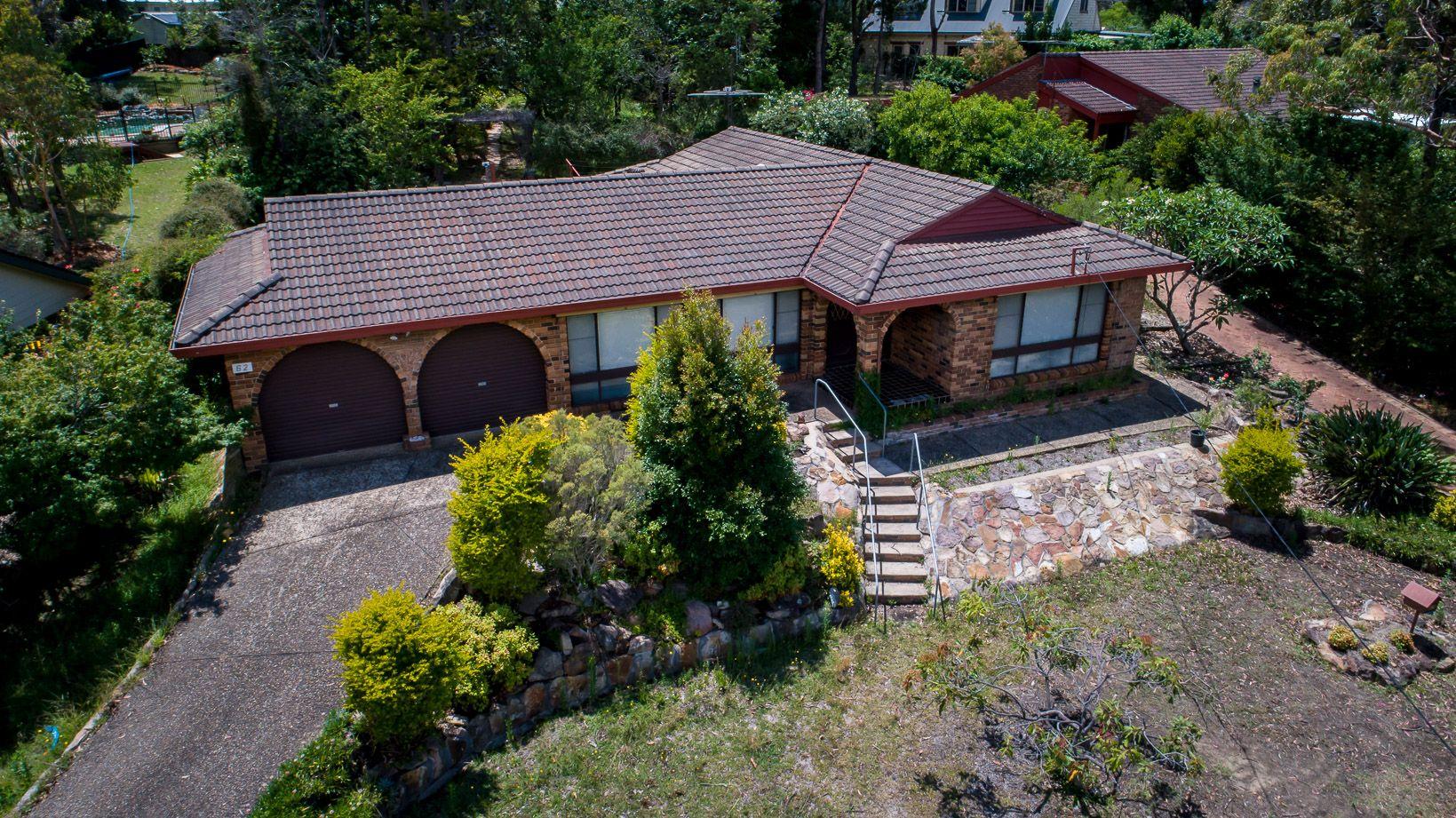 62 Brook Road, Glenbrook NSW 2773, Image 1