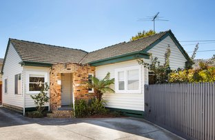 Picture of 31 Pine Street, Reservoir VIC 3073