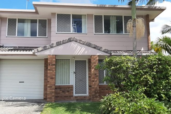 Picture of 97 Edmund Rice Drive, SOUTHPORT QLD 4215