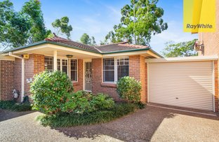Picture of 11/26-28 Wallumatta Road, Caringbah NSW 2229