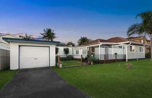 Picture of 26A Bondi Road, The Entrance North NSW 2261
