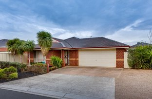 Picture of 23 Lyme Park Circle, Caroline Springs VIC 3023