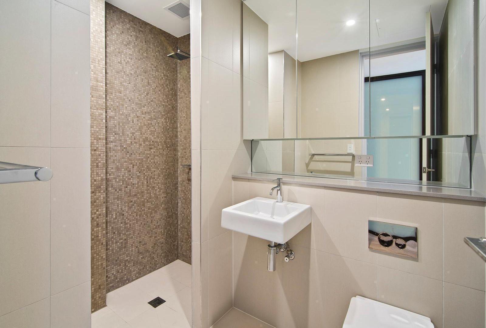 4/4-5 Gurrigal Street, Mosman NSW 2088, Image 1