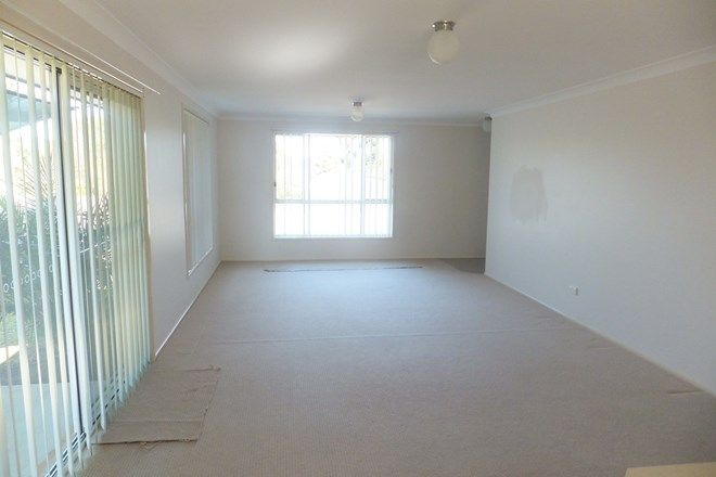 Picture of 6/6 Pacey Street, NAMBUCCA HEADS NSW 2448