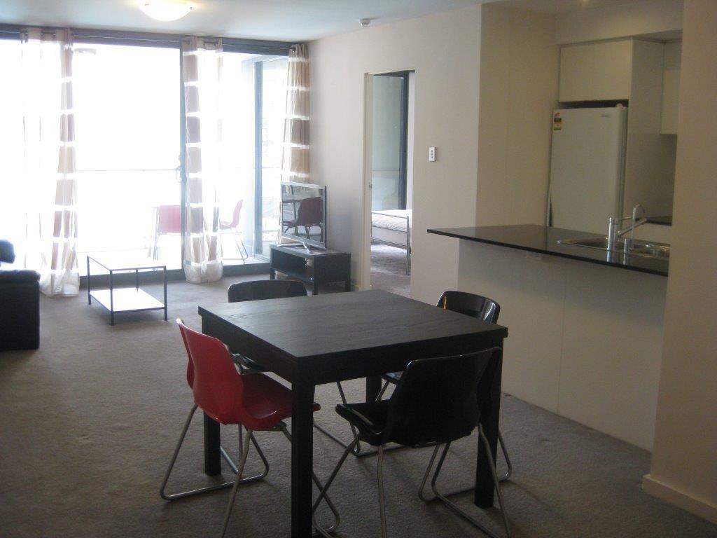 31/369 Hay Street, Perth WA 6000, Image 2