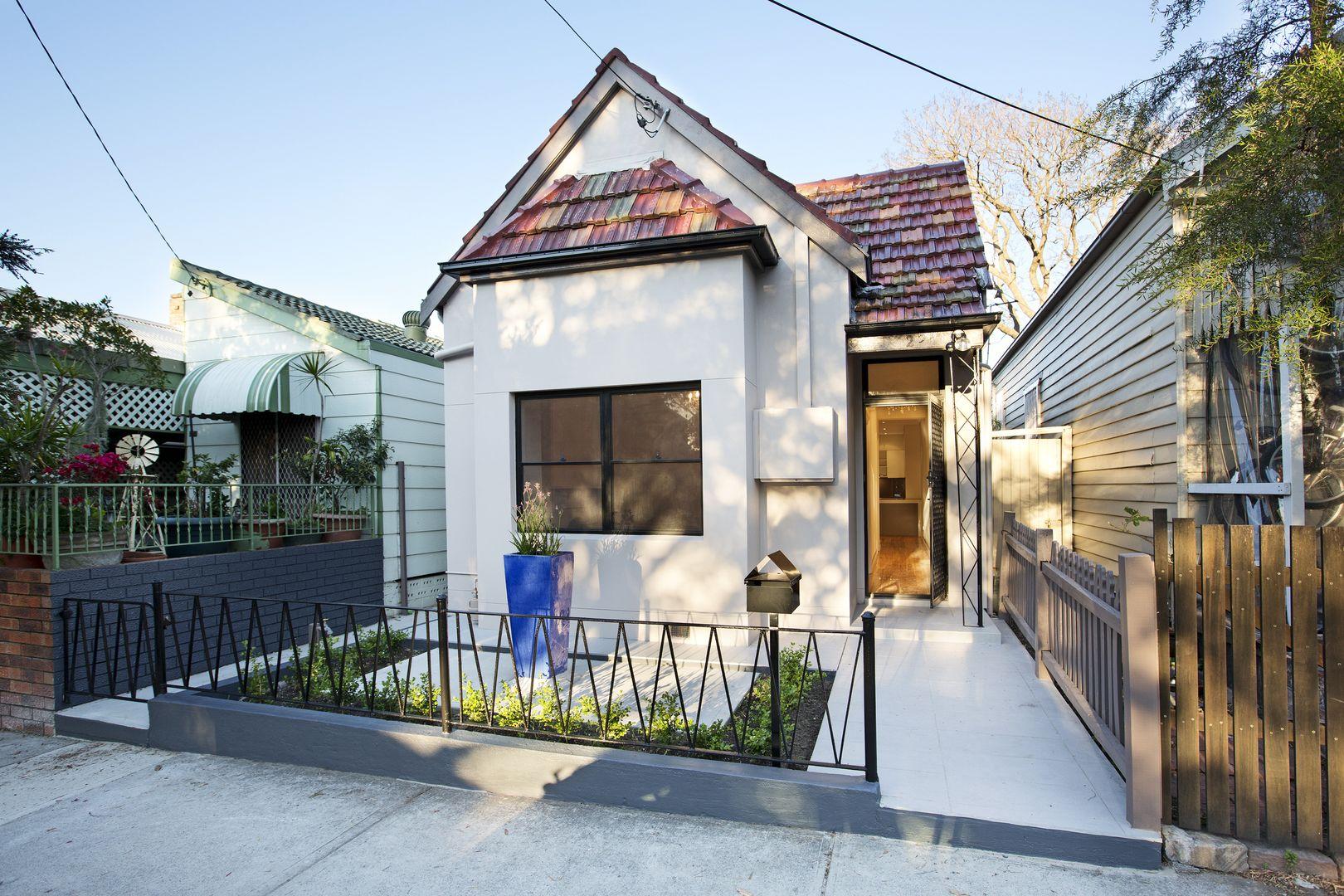 251 Elswick Street, Leichhardt NSW 2040, Image 0
