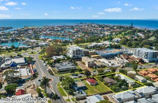 Picture of 217-219 Middle Street, Cleveland QLD 4163