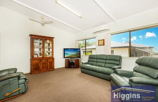 Picture of 578 Ballina Road, Goonellabah NSW 2480