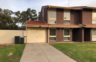 Picture of 1/5 Vernum Ave, Magill SA 5072