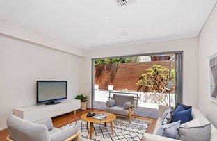 81 Onslow Street, Rose Bay NSW 2029