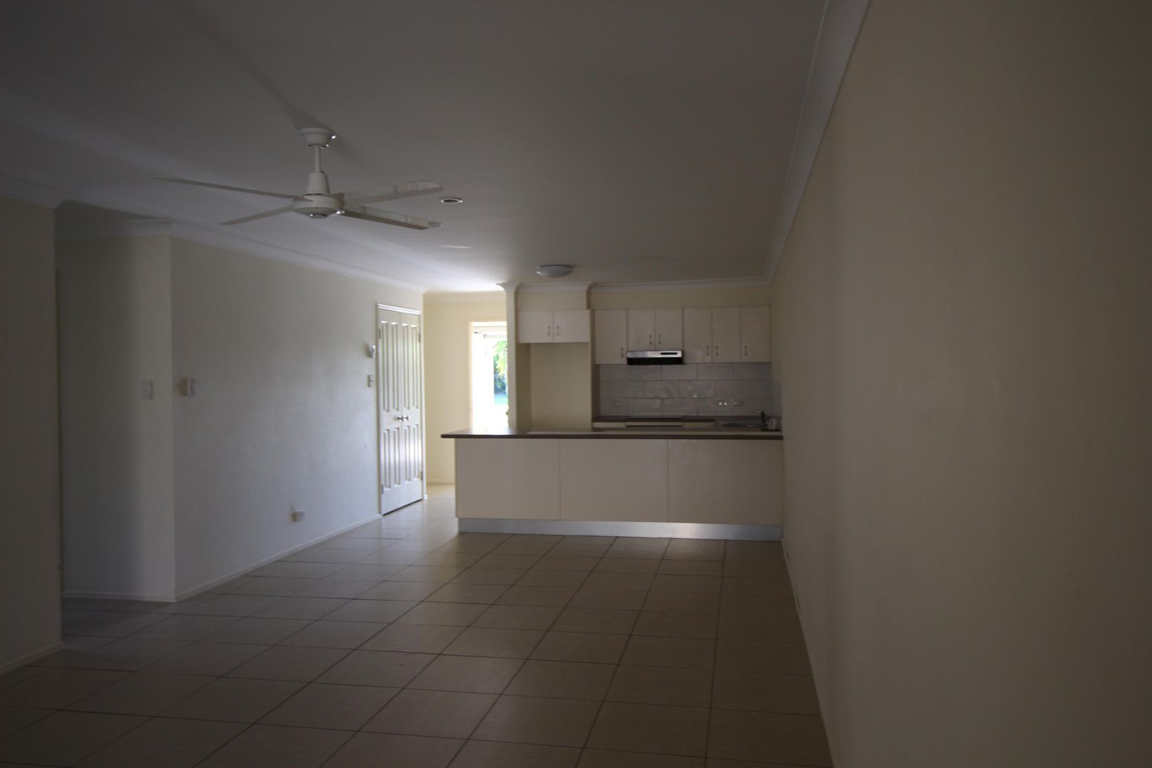 2/12 Cadell Crescent, Rothwell QLD 4022, Image 1
