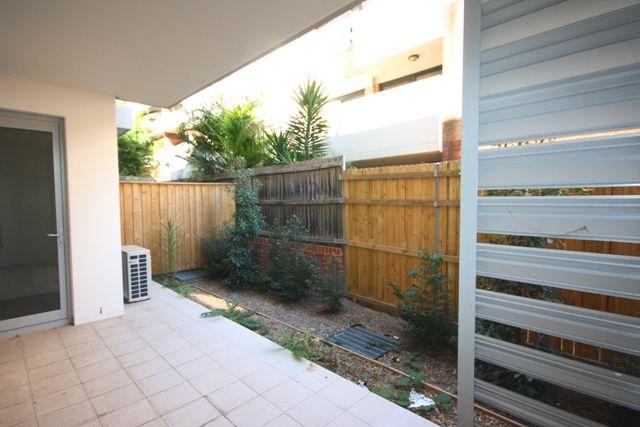 G03/6-12 Courallie  Avenue, Homebush West NSW 2140, Image 1