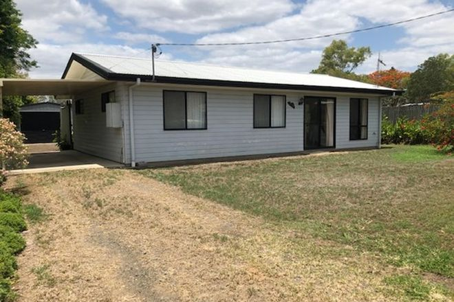 Picture of 16 Mill Street, WALLAVILLE QLD 4671