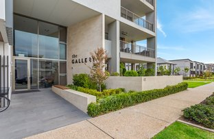 Picture of 204/41 Troubridge Drive, West Lakes SA 5021