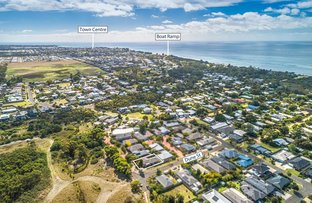 Picture of 12 Dune Street, St Leonards VIC 3223