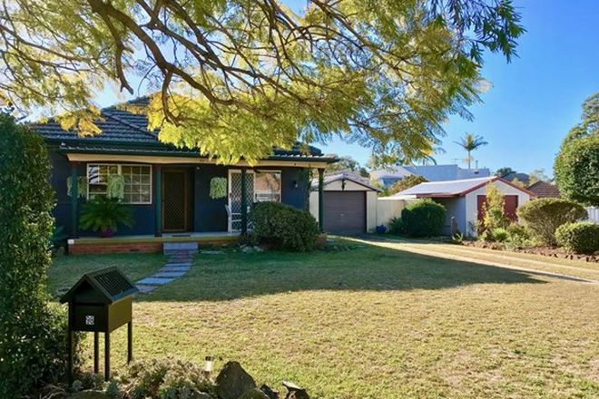 Picture of 98 Avoca Street, YAGOONA NSW 2199
