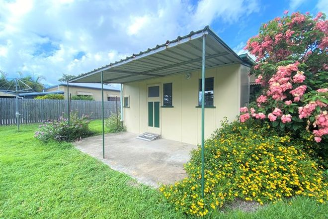 Picture of 44 Milne Lane, WEST MACKAY QLD 4740