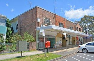 72 Barbara Boulevarde, Seven Hills NSW 2147