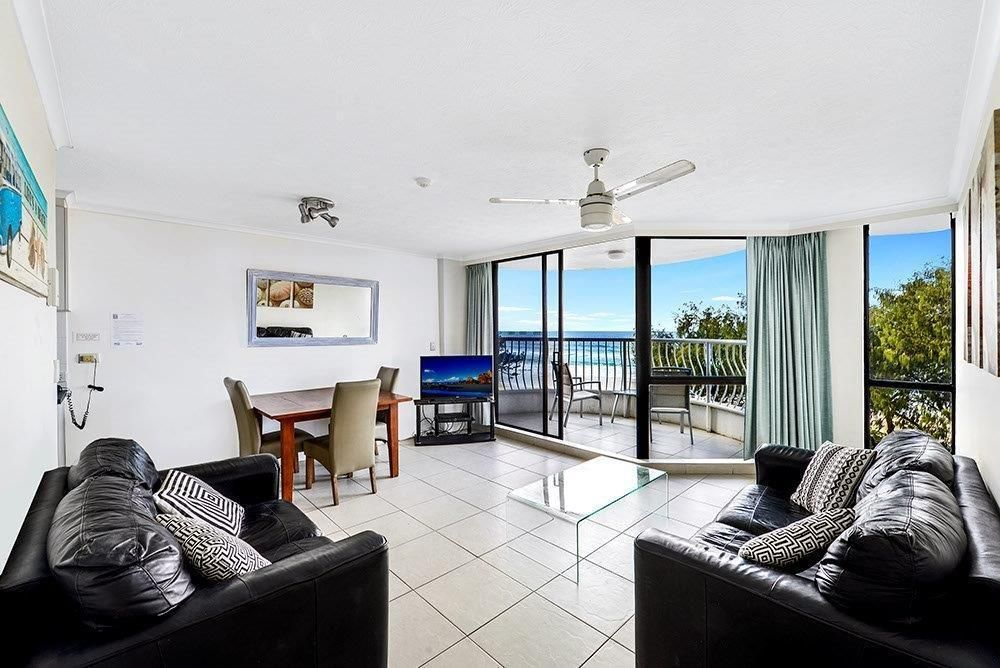 11/60 The Esplanade, Surfers Paradise QLD 4217, Image 2