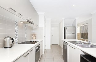 57 Zephyr Street, Griffin QLD 4503