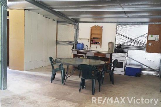 Lot 11 Pitts Road, South Nanango QLD 4615, Image 0