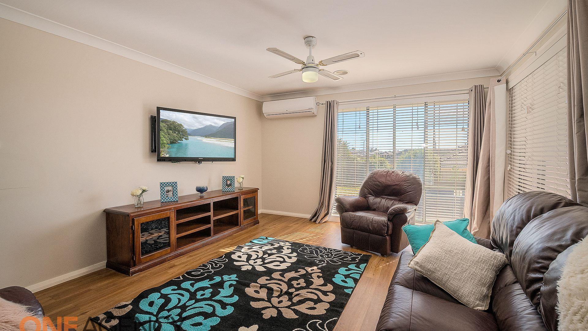 6 Packham  Street, Orange NSW 2800, Image 1