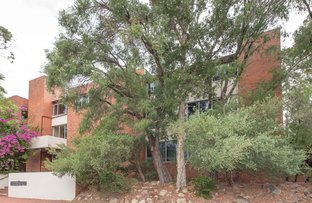Picture of 12/66 Mill Point Road, South Perth WA 6151
