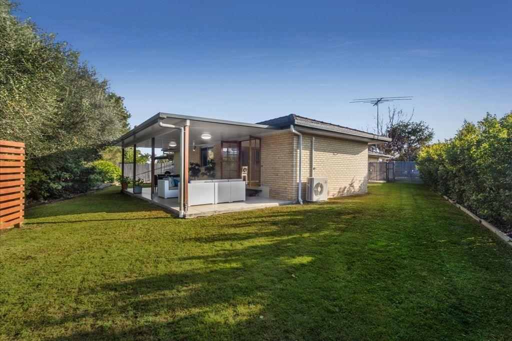 37 Kilburn Street, Chermside QLD 4032, Image 1