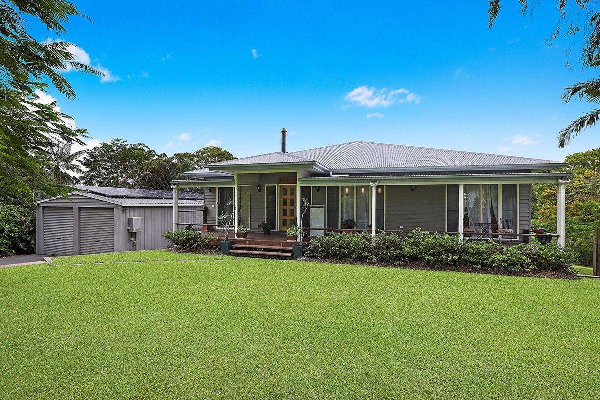 54 Landershute Road, Palmwoods QLD 4555, Image 0