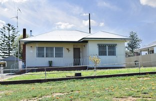 Picture of 16 Rose Street, Grenfell NSW 2810