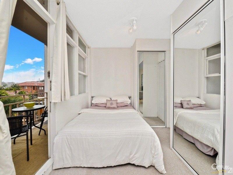 203/54 High Street, North Sydney NSW 2060, Image 2
