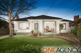 Picture of 27 Leigh Street, Huntingdale VIC 3166