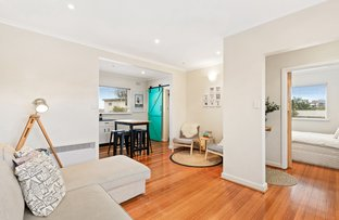 Picture of 10/605 High Street, Prahran VIC 3181