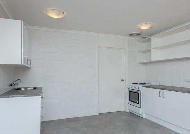 1/12 Johnston Street, Geraldton WA 6530, Image 2