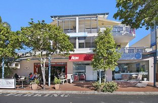 Picture of 11/8 Byron Street, Byron Bay NSW 2481