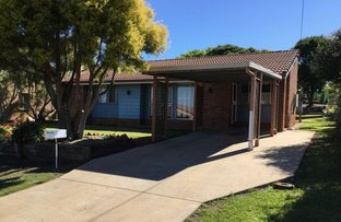 Picture of 7 Windsor Circle, Kingaroy QLD 4610